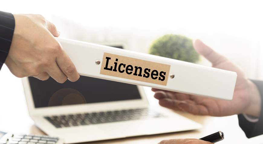 Is your Dubai business licence expiring? Here's why you should never let it run out