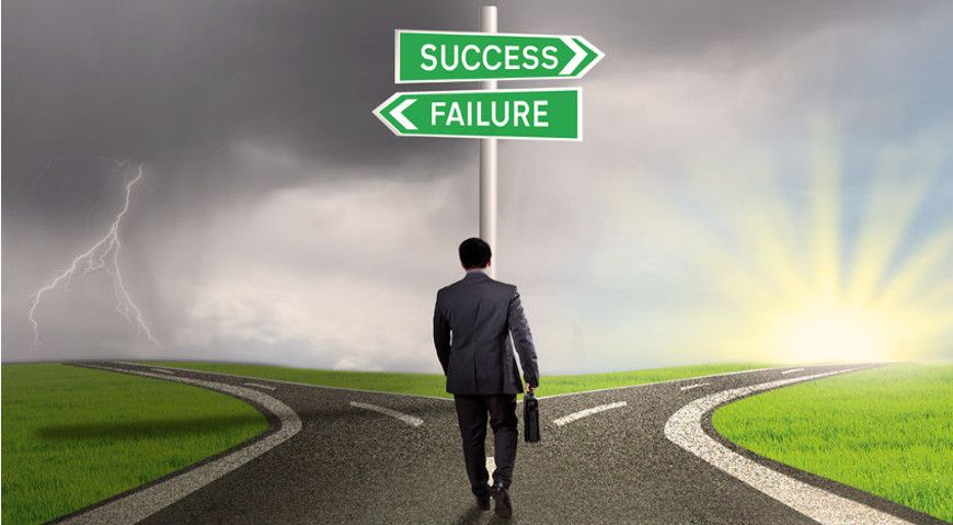 5 tough lessons every successful entrepreneur has to learn