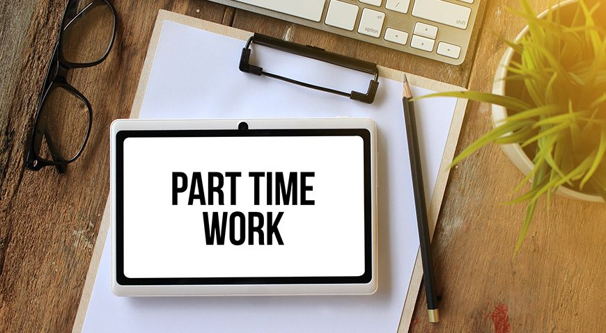 Looking to work part-time in the UAE? Here's everything you need to know