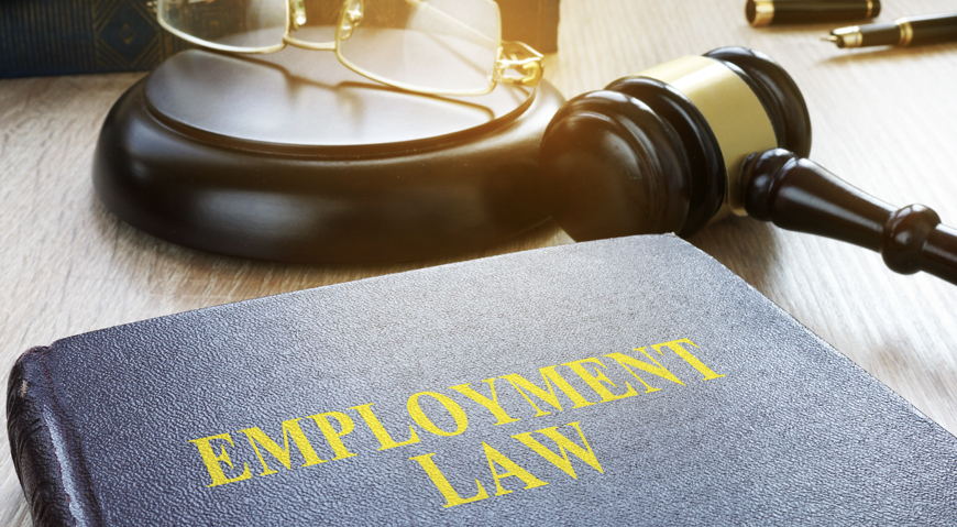 What you need to know about UAE employment laws on the mainland