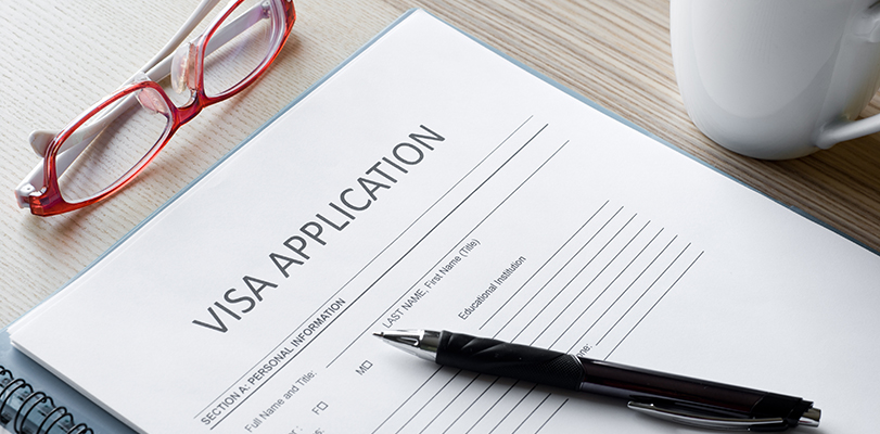 Beware: Misleading Communication About UAE Residence Visa and Business Licences