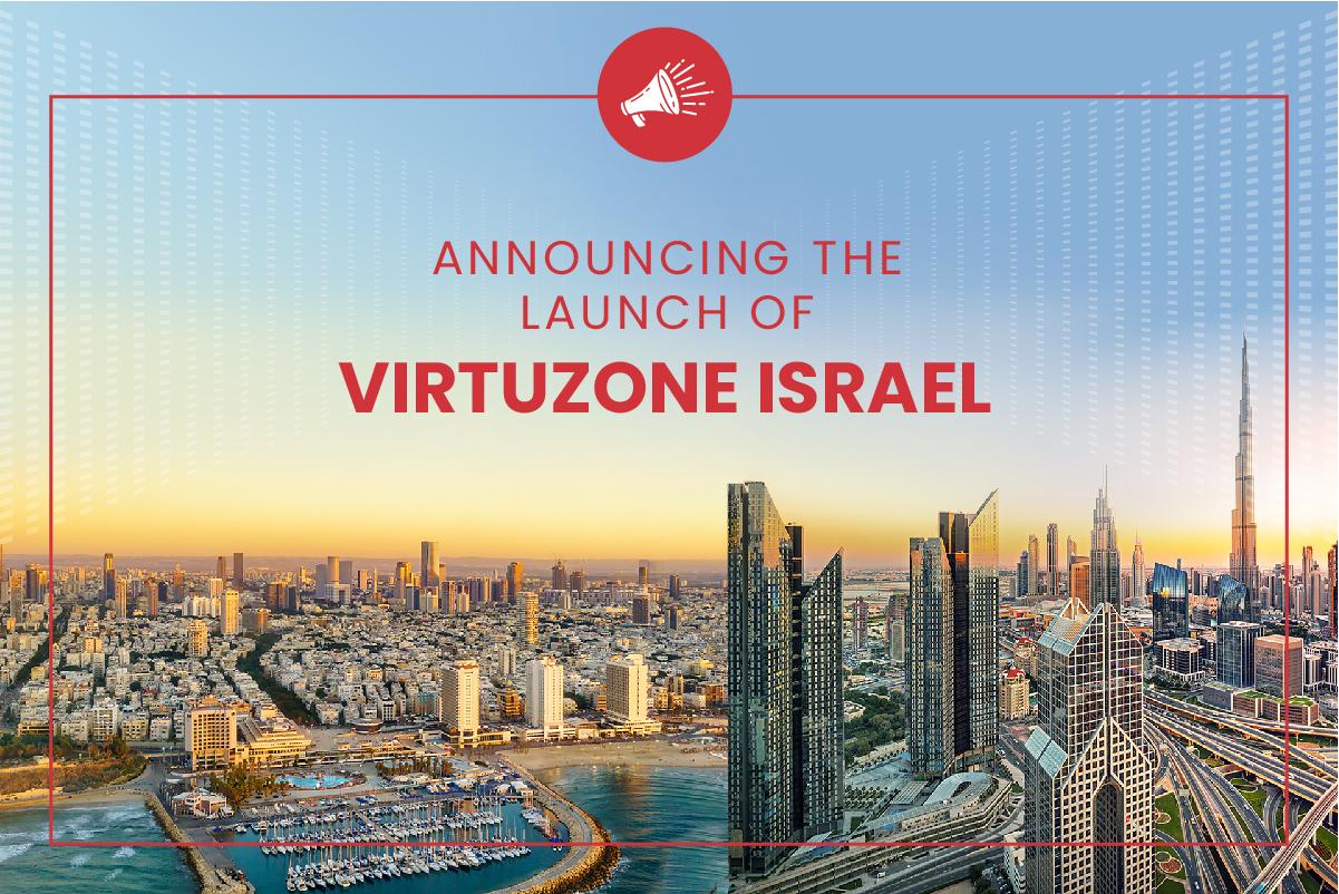 Israel press release 04