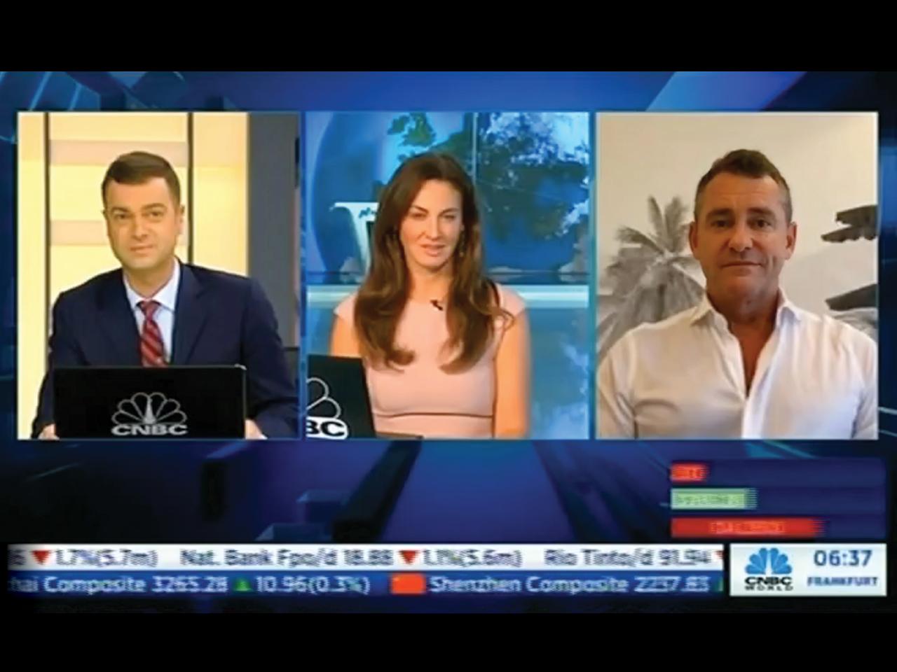 Neil-Petch-CNBC-Capital-Connection
